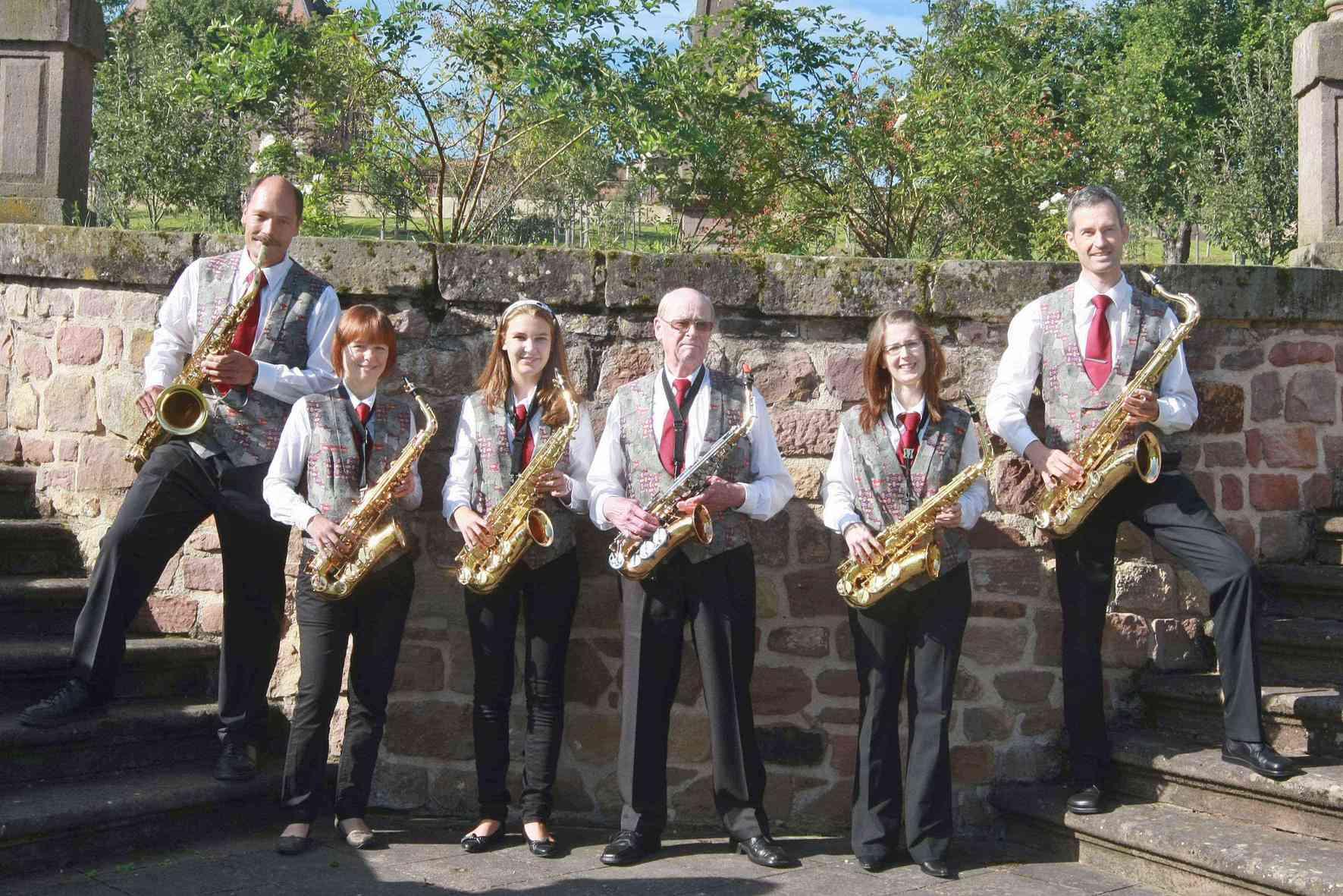 MVH-Saxophon2