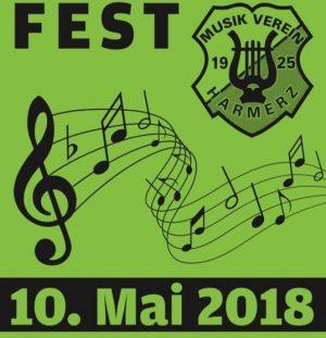 Vatertagsfest 2018