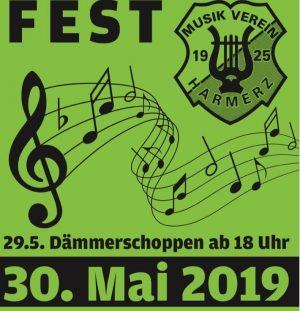 Vatertagsfest 2019