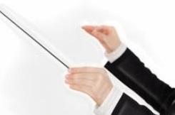 Angebot Orchesterleitung